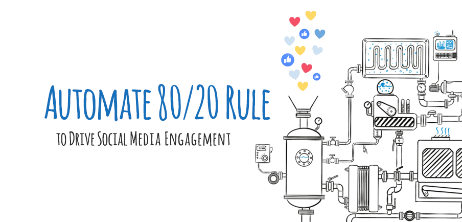 80-20-rule-social-media-automation-hiplay