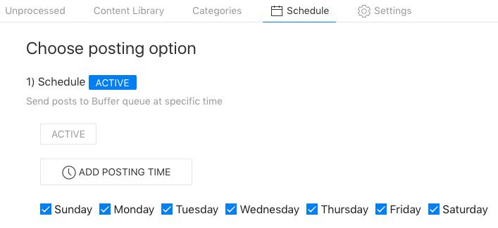 hiplay_posting_option