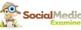 hiplay social media examiner