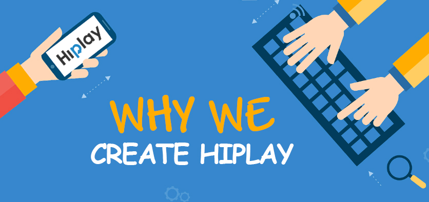 why-hiplay