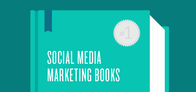 Social-Media-Marketing-Books