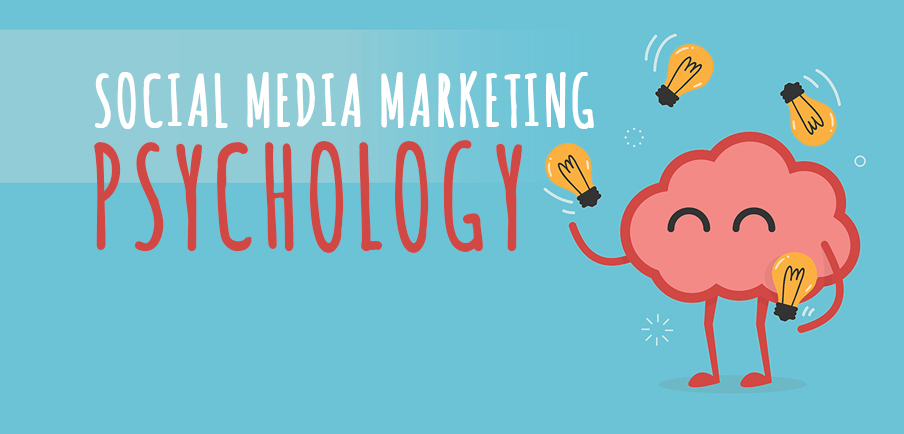 social media markting psychology